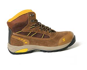 劳保鞋802ACD-01A高帮