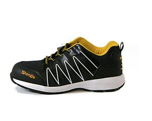 劳保鞋802ACD-1运动