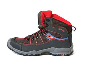 劳保鞋802ACD-2高帮