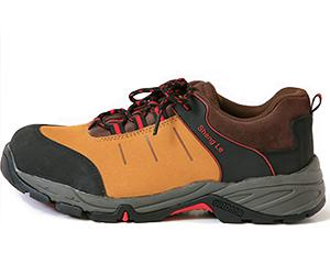 劳保鞋7832-2价格