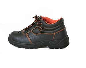 劳保鞋9951品牌