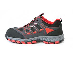 劳保鞋J-017B厂家