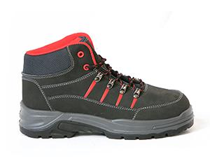 劳保鞋T-17002B品牌