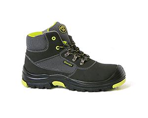 劳保鞋T-17004A样式