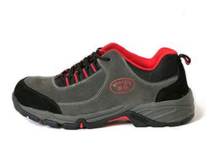 劳保鞋Z-01安全鞋