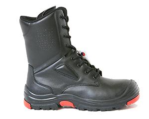 武汉劳保鞋Z-04价格