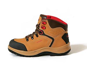 劳保鞋Z-010安全鞋