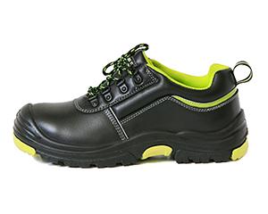 劳保鞋Z-011样式