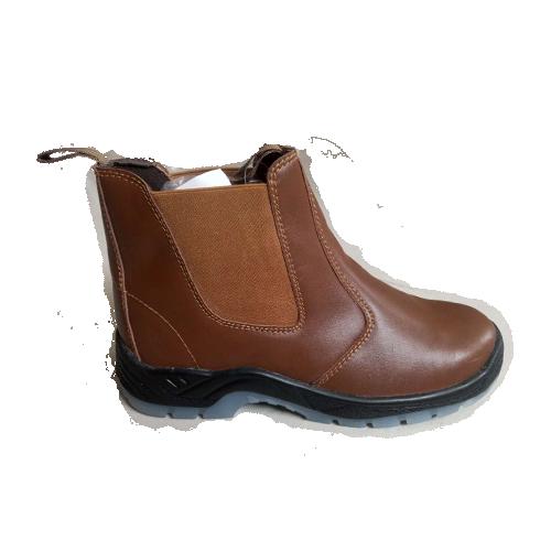 劳保鞋HS16020G运动鞋