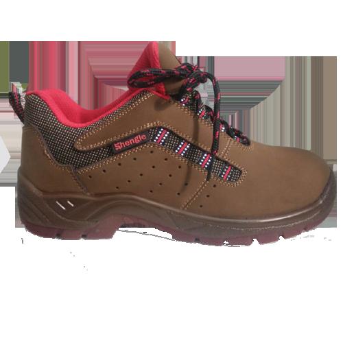 临沂劳保鞋T17009远动鞋