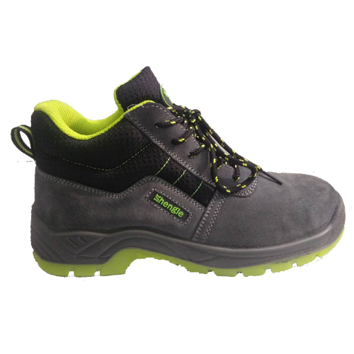 临沂劳保鞋L-17008C运动
