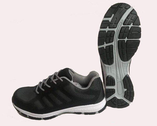 冷粘鞋HS808