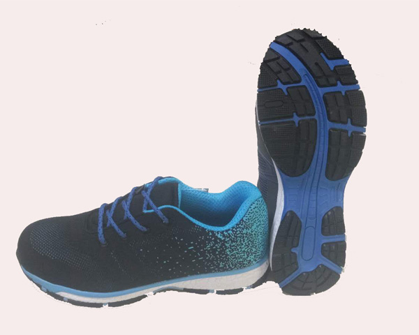 冷粘鞋HS811