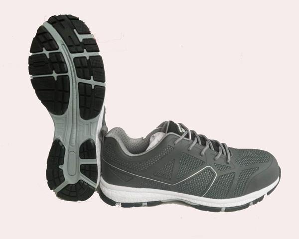 冷粘鞋HS813