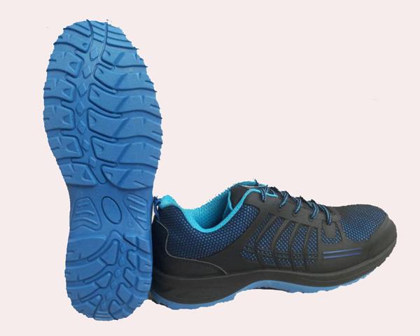 注塑鞋HS819