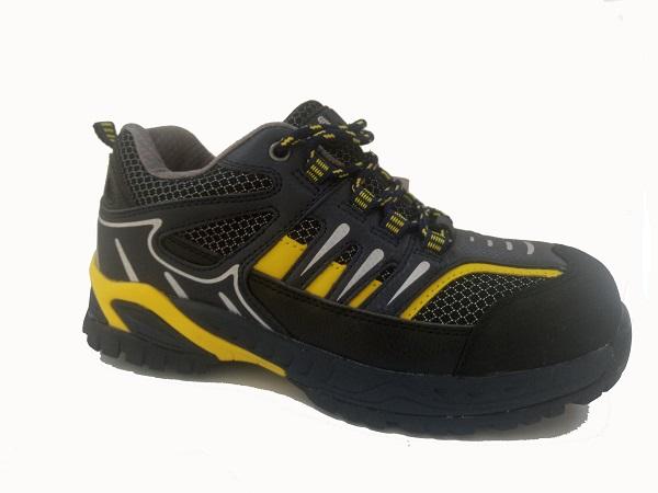 劳保鞋BFL403