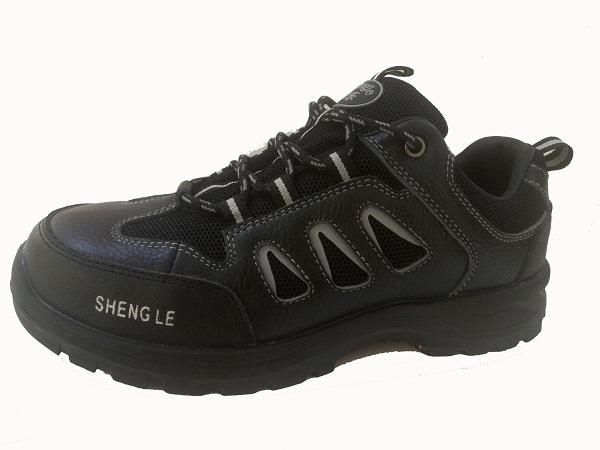天津劳保鞋HS810L