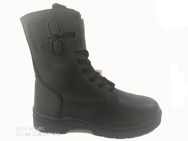 张家港劳保鞋HS201970