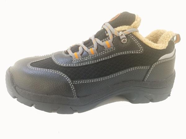 劳保鞋HS2019012L