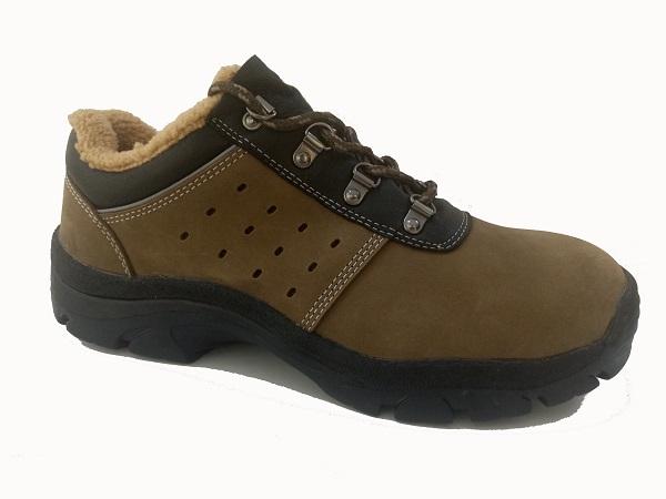 劳保鞋HS2019015L