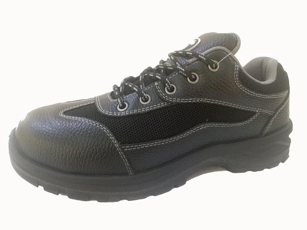 张家港劳保鞋HS2019016
