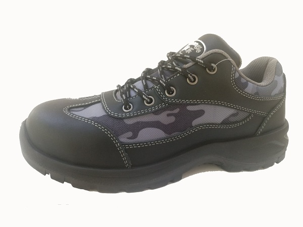 劳保鞋HS2019016A