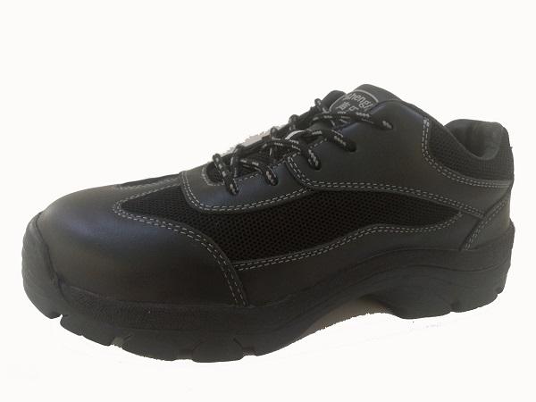 张家港劳保鞋HS2019016L