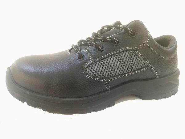 张家港劳保鞋HS2019017