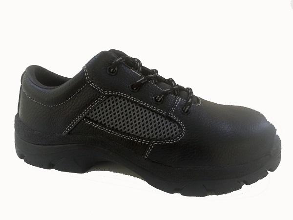 临沂劳保鞋HS2019017L