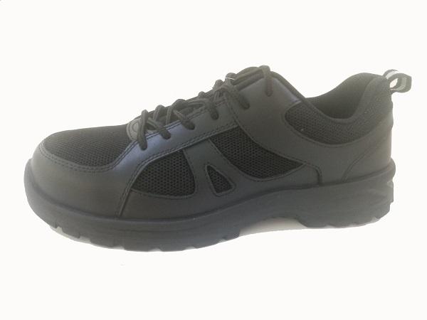 张家港劳保鞋HS2019023