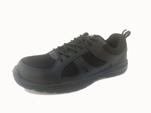 张家港劳保鞋HS2019023A