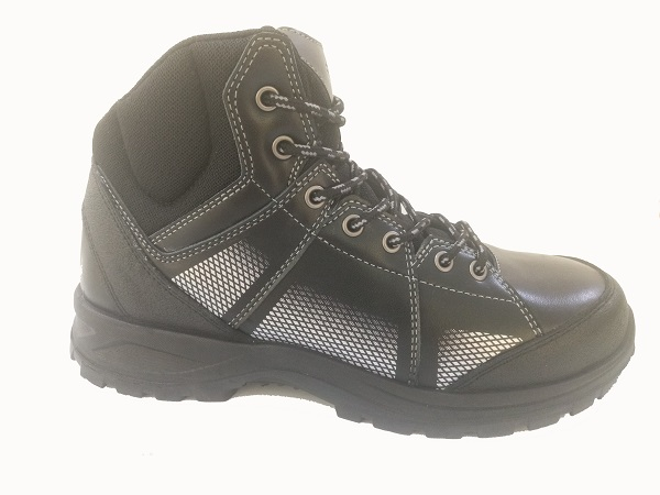 张家港劳保鞋HS2019026