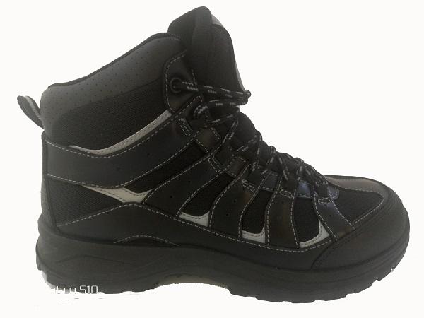 张家港劳保鞋HS2019027