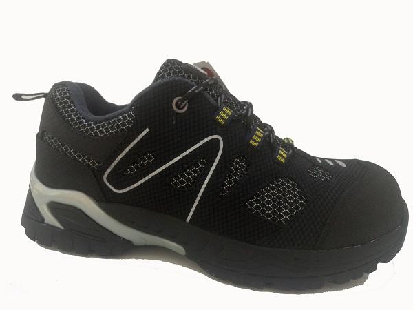 张家港劳保鞋MS4712
