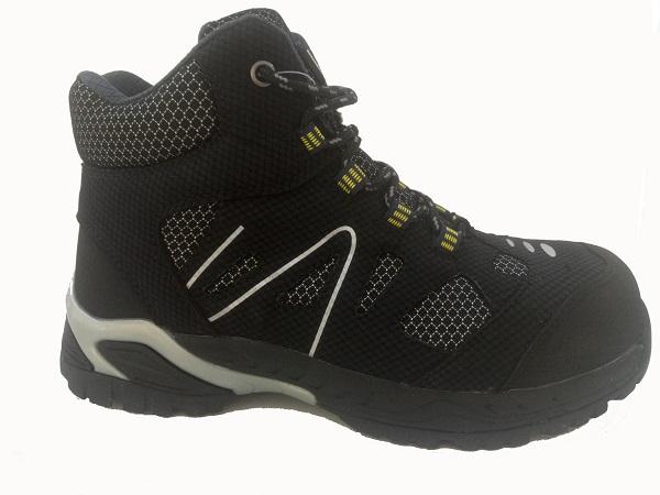 天津劳保鞋MS4712H