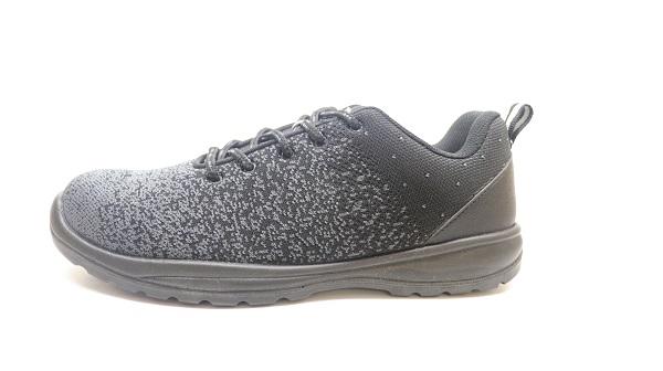 天津HS2019-020A注塑鞋