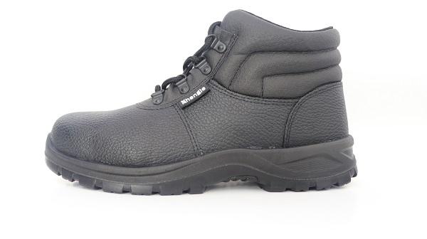 天津HS13001劳保鞋