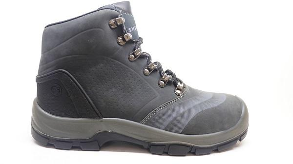 天津HS2018035注塑鞋