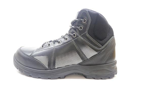 天津HS2019026注塑鞋