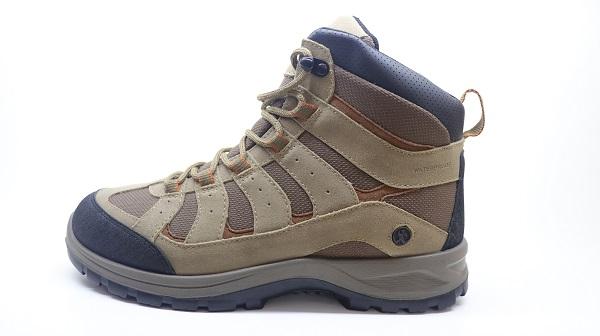 临沂HS2019026A劳保鞋