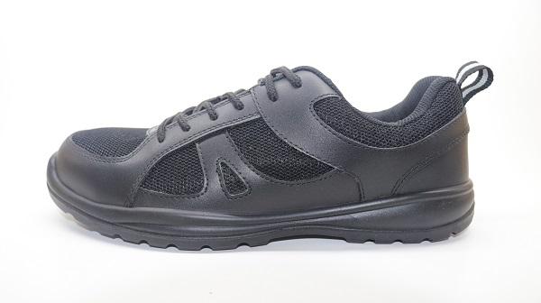 天津HS2019108劳保鞋