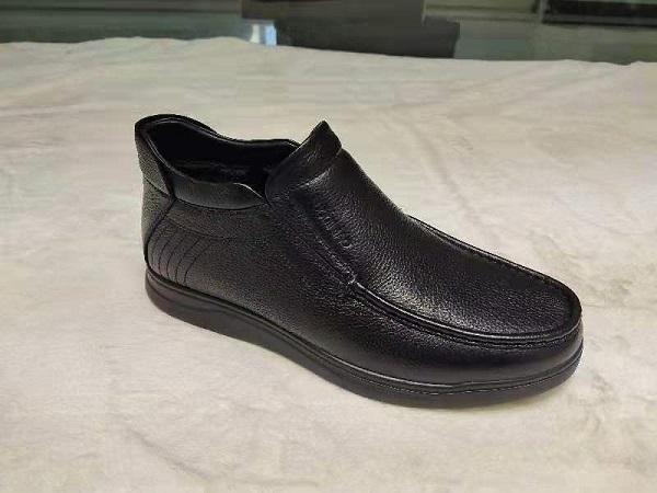 青岛皮鞋SLM1907