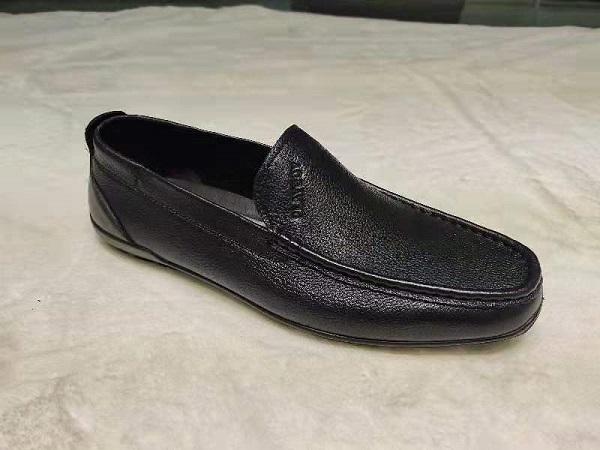 青岛皮鞋SLM1908
