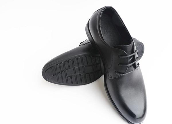 青岛皮鞋SLM1917