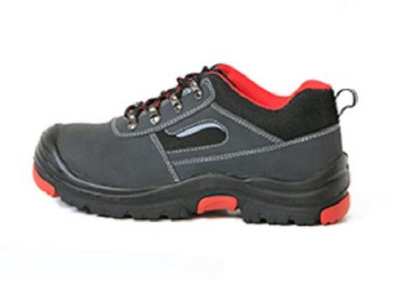 临沂劳保鞋Z-016品牌