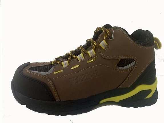 天津劳保鞋BFL620