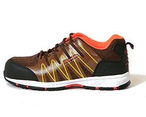 劳保鞋802ACD-3