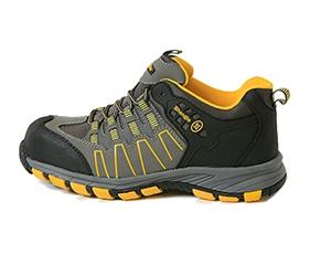 劳保鞋936-1安全鞋