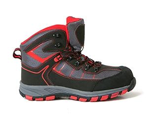 劳保鞋A06-1厂家