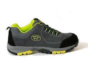 劳保鞋JH-2216价格